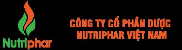 Nutriphar